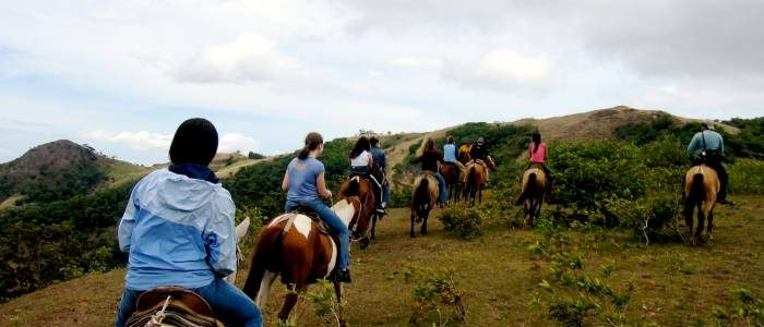 Costa-Rica-horse-back-riding (1)