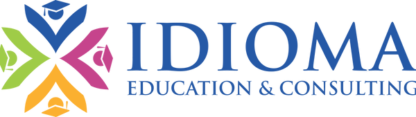 Idioma Education & Consulting