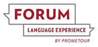 Forum Language Experience